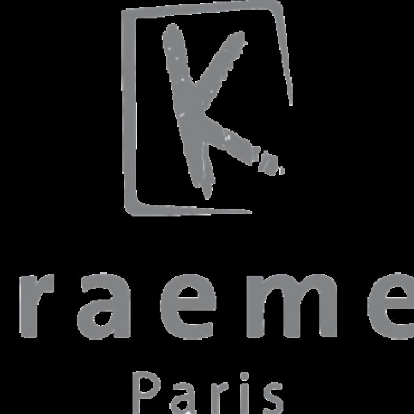 Kraemer International