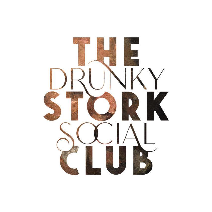 The Drunky Stork Social Club