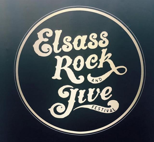 Elsass Rock & Five